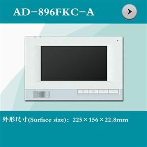 AD-896FKC-A