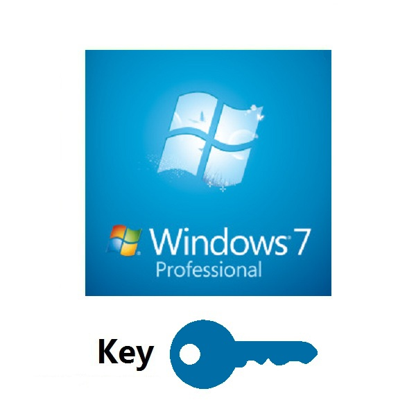 how to find ms office product key in windows 7