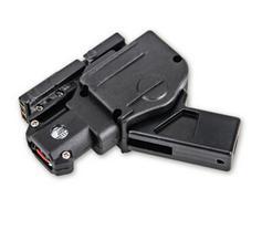 Quadcopter/FPV/rc quadcopter FPV Model Accessories-Worm servo