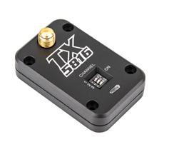 Quadcopter/FPV/rc quadcopter FPV Model Accessories-TX5816(FCC) Transmitter