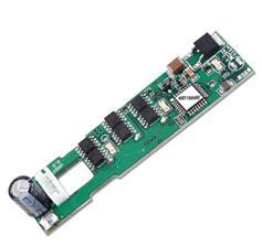 Quadcopter/FPV/rc quadcopter FPV Model Accessories-TALI H500 ESC