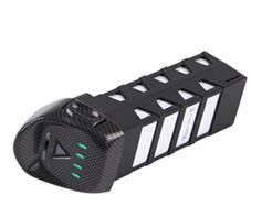 Quadcopter/FPV/rc quadcopter FPV Model Accessories-TALI Battery black
