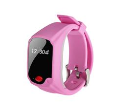 GPS watch/GPS Tracker/gps tracking for kids PT01