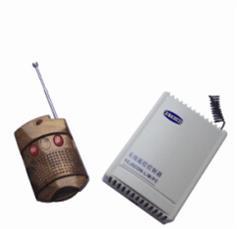 Remote Control/Access Control/access control system YKQ11