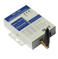 Access Control/access control system/security access control Converter WTC-485