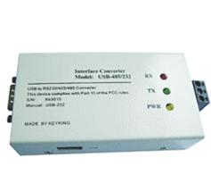 Access Control/access control system/security access control Converter USB-485/232