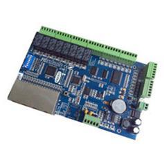 RS485 Controller/Access Control/security access control TC348