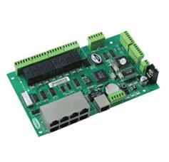 RS485 Controller/Access Control/security access control TC348NT