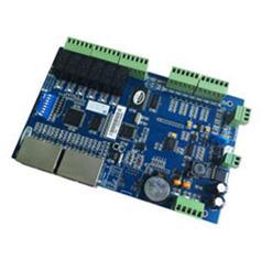 RS485 Controller/Access Control/security access control TC344