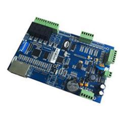RS485 Controller/Access Control/security access control TC322