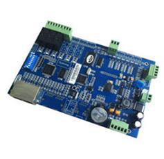 RS485 Controller/Access Control/security access control TC312