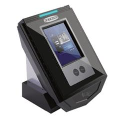 Access Control/access control system/security access control NexFace Recognition NF2000-E