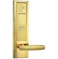 Hotel Lock/hotel locks/hotel door lock KKHL820MGS
