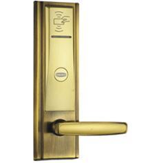 Hotel Lock/hotel locks/hotel door lock KKHL820MCS