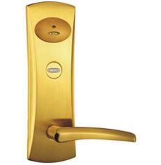 Hotel Lock/hotel locks/hotel door lock KKHL802MGS