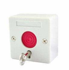 Emergency Button/emergency stop button/emergency push button EMG86