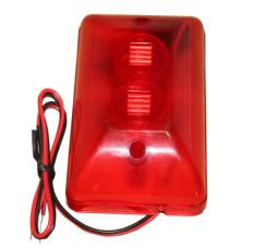 Alarm System/Home Alarm/Alarm Accessories light LM-104