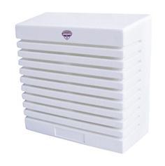 Siren/siren alarm/Outdoor siren ES-629