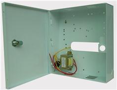 Metal case Alarm Control Panel/alarm system control panel/home alarm control panel