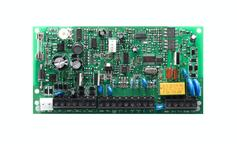 Wired Alarm Control Panel/alarm system control panel/home alarm control panel ALF-728ULT