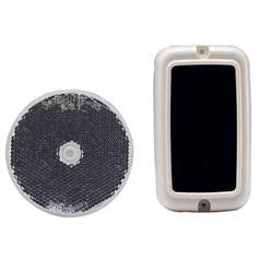 Reflective Beam Detector/infrared detector/infrared beam detectorABO-5L