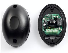 Beam Detector/infrared detector/infrared beam detector ABO-20L