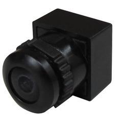 170° view anlge 1/4 cmos 480TVL Security Camera/Mini Camera/Pinhole Camera MC91B18