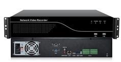 16CH AHD/AHD DVR/AHD camera system 3MP or 5MP IP camera can use 8*4T HDD AHD3616WF