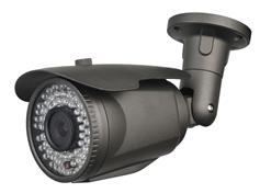 1.4Megapixel Metal Weatherproof Security Camera/AHD Camera/AHD CCTV TTB-AHD130N8