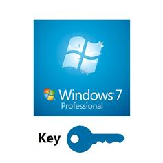 Microsoft office key/office product key/key windows 7 Win 7 Professional Key
