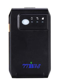 GPS Tracker/gps tracking/car tracker gps support Waterproof&magnet pin and 4800mAH battery K1