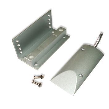 door contact/Magnetic contact/door contact alarm for Metal door /rolling door ALF-MC25