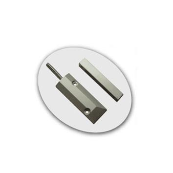 Roller shutter door contact/Magnetic contact/door contact alarm ALF-MC04