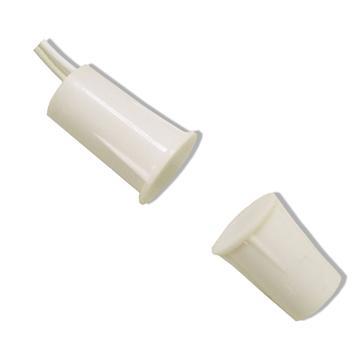 Wired door contact/Magnetic contact/door contact alarm ALF-MC03