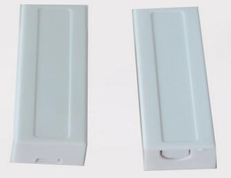 door contact/Magnetic contact/door contact alarm ALF-MC02