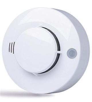 Smoke Detector/smoke alarm/smoke detectors ALF-S032