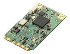 MINI SDI video card/video capture card/dvr video card supports HD SDI and SDK MINI SDI