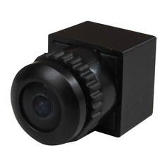 170° view anlge 1/4 cmos 480TVL Security Camera/Mini Camera/Pinhole Camera with audio MC91AB18