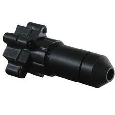 0.008Lux 520TVL Security Camera/Mini Camera/Pinhole Camera with audio MC5945P