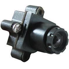 0.008Lux 520TVL Security Camera/Mini Camera/Pinhole Camera with audio MC5910