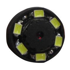 Day&night 520TVL Security Camera/Mini Camera/Pinhole Camera with 6pcs LED MCV6-LED