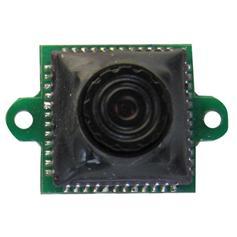 0.008Lux 520TVL Security Camera/Mini Camera/Pinhole Camera M**93