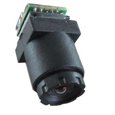 0.008Lux 520TVL Security Camera/Mini Camera/Pinhole Camera 90degree MC900-V9
