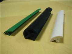 TPR TPE TPU PVC护角 包边条 防撞胶条