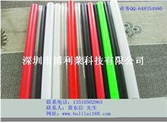 PVC软质管