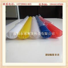 PC异型管