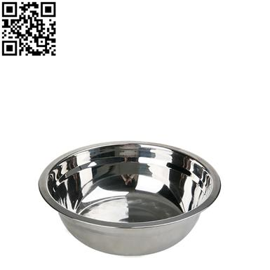 不銹鋼湯盆(Stainless steel Soup basin)ZD-TP02
