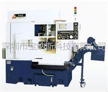 Taiwan CNC vertical lathe YV-15