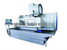 Machining center VK1890