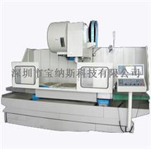 Machining center VK1580